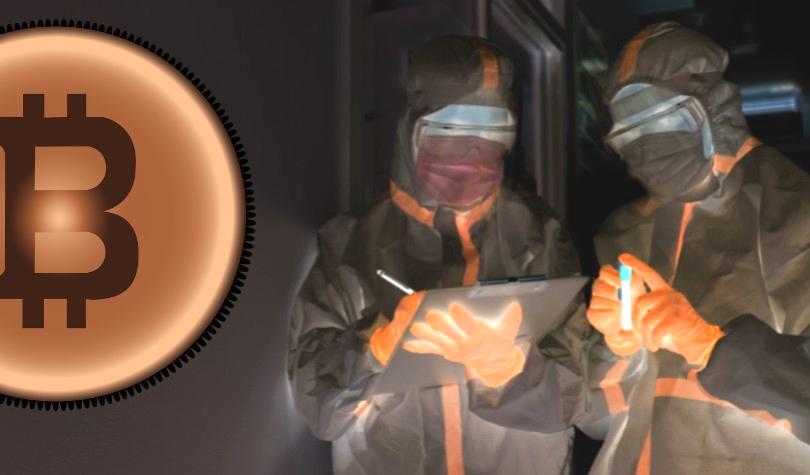 Фонд помощи Биткоина объявил о сборе средств для борьбы с последствиями коронавируса