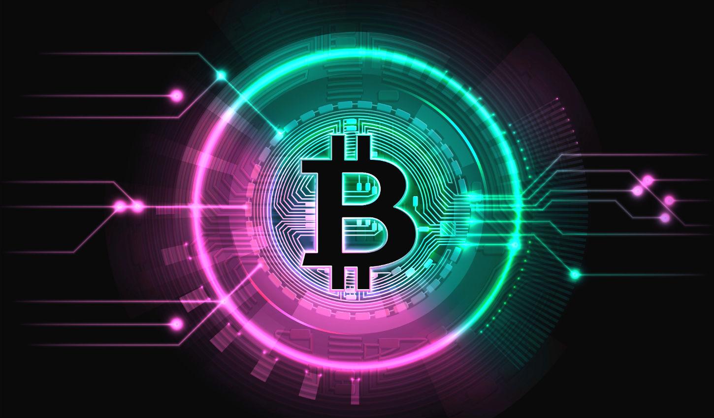 smash btc astăzi prețul bitcoin