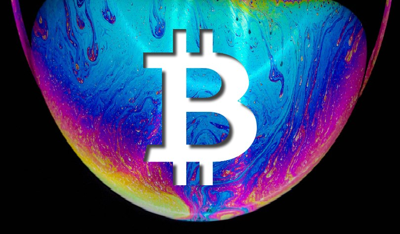 Bitcoin Could Target $200,000 This Cycle, According to Crypto Analyst Nicholas Merten – Here's How - The Daily Hodl