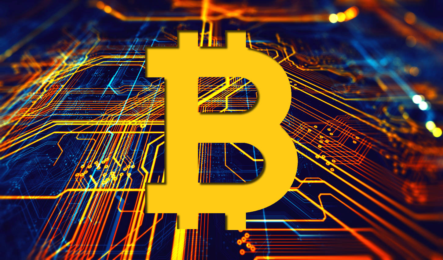 VanEck Announces New Push to Launch Bitcoin <bold>ETF</bold> Amid Changes at the SEC