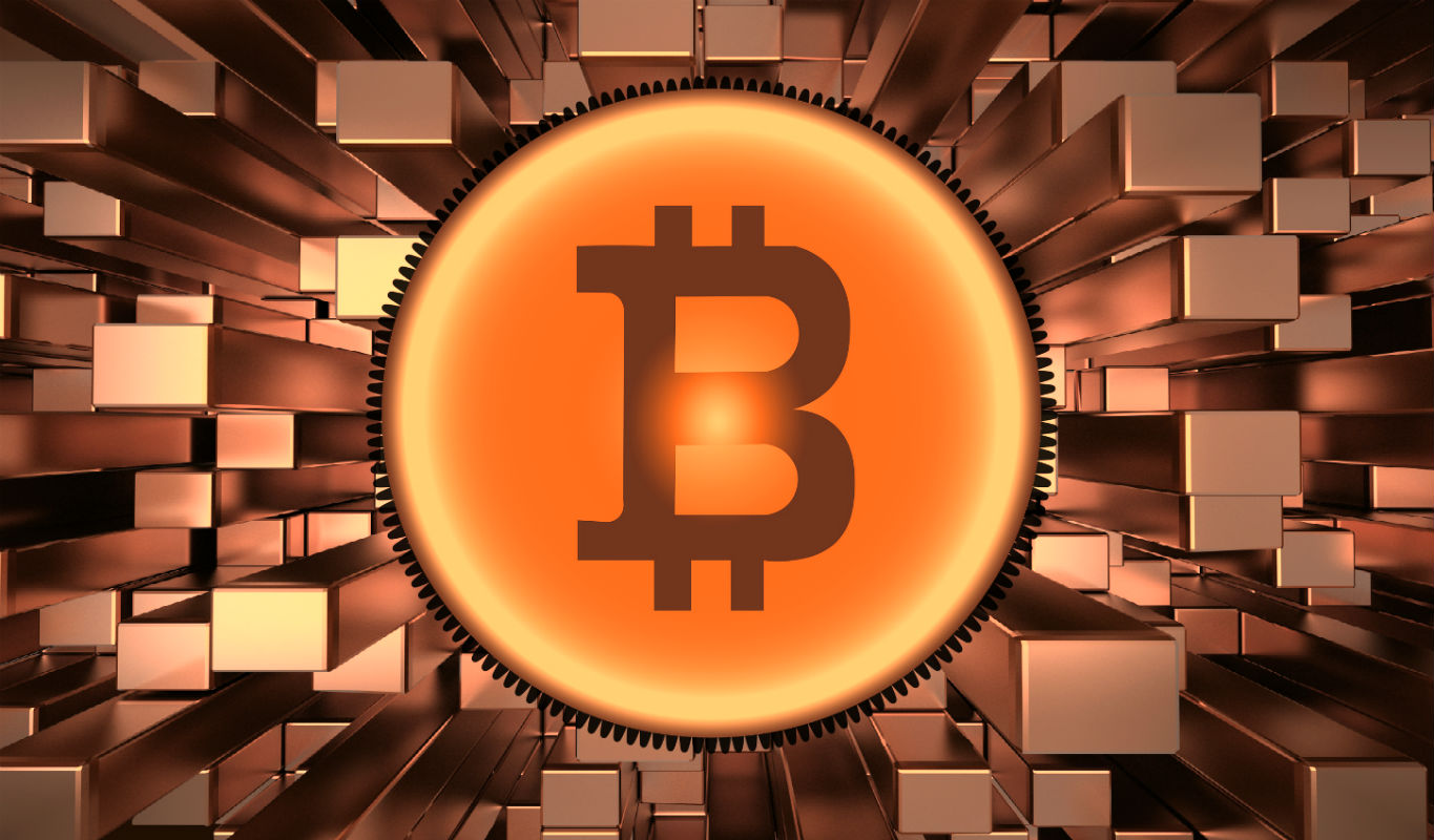 Top Bloomberg Analyst Says Bitcoin Should Be Essential Part of Every Gold Investor's Portfolio
