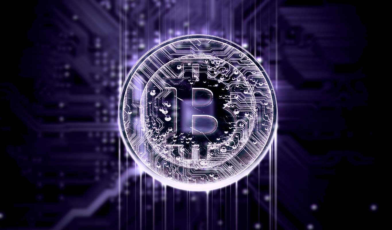 Citibank Analyst Bullish on Bitcoin, Maps BTC's Path to $318,000 – Here's When It Could Happen