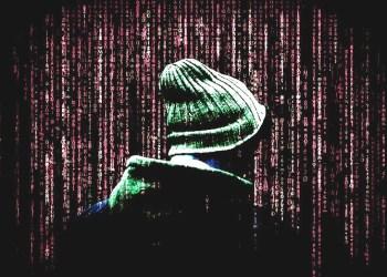 srcset=https://i2.wp.com/dailyhodl.com/wp-content/uploads/2020/11/cyber-hacking.jpg?resize=120%2C86&ssl=1