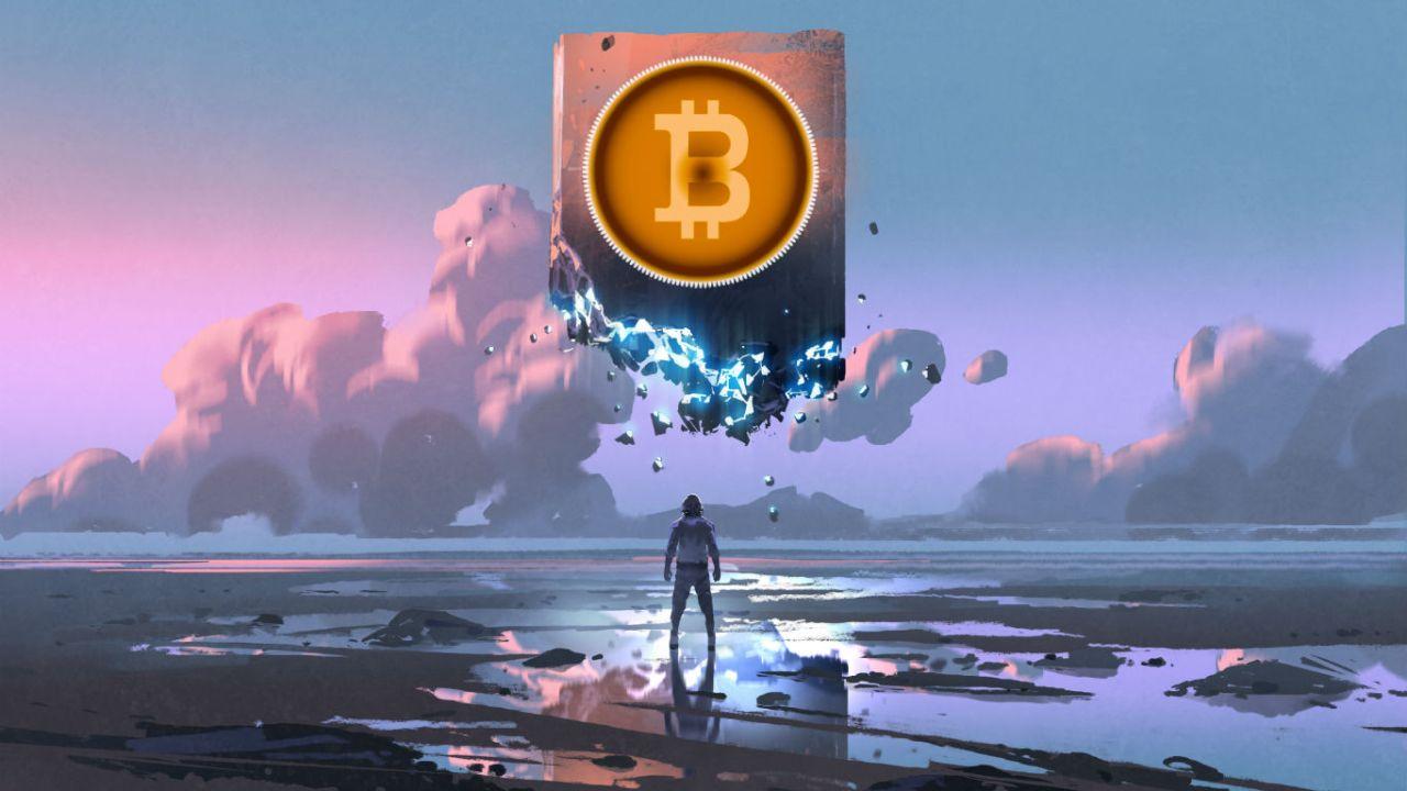 bitcoin poker no indėlių premija)