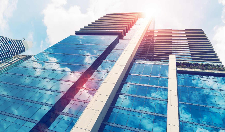Глава MicroStrategy: Биткоин может сэкономить компаниям из списка Fortune 500 миллиарды долларов