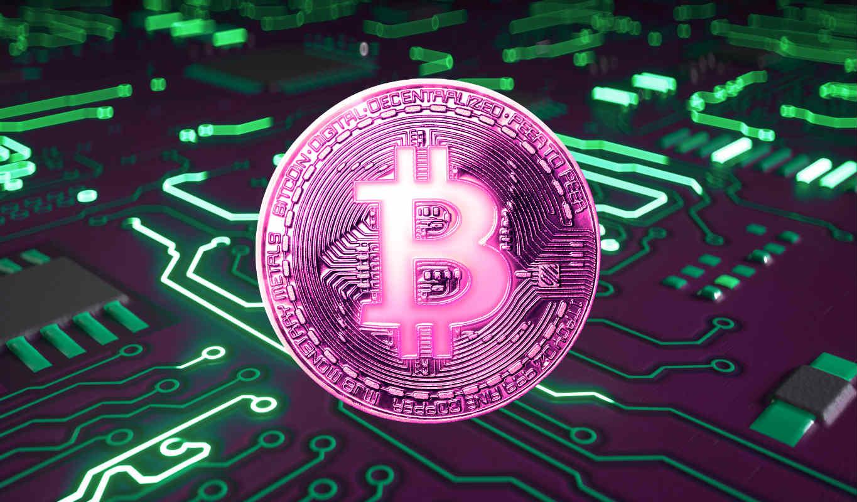 kas bus 1 bitcoin 2021 m kas yra prekybos bitcoin