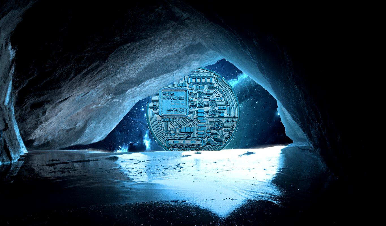 Михаэль ван де Поппе назвал свой ТОП криптоактивов на 2021 год