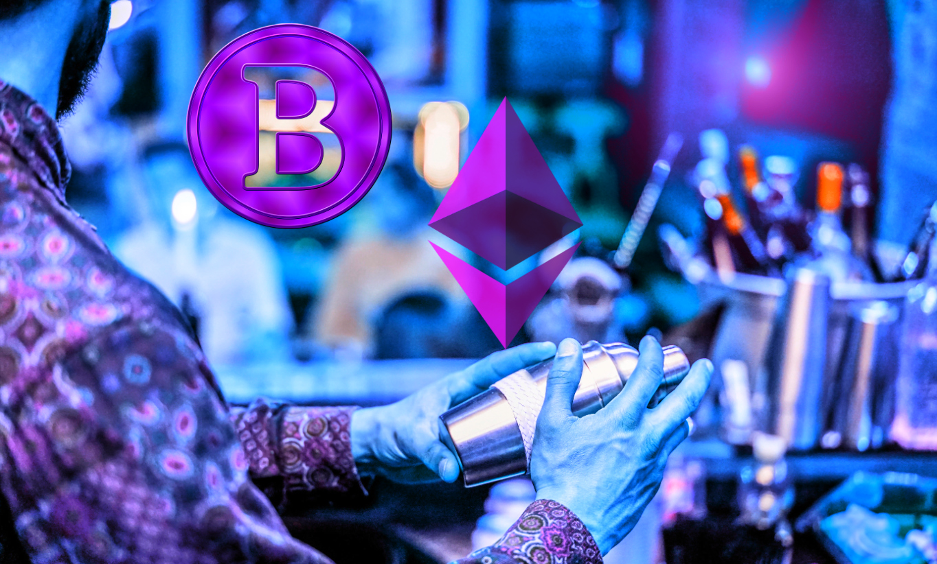 From Booze to <bold>Bitcoin</bold>: New York <bold>Bar</bold> Owner Set to Sell Businesses for Cryptocurrency