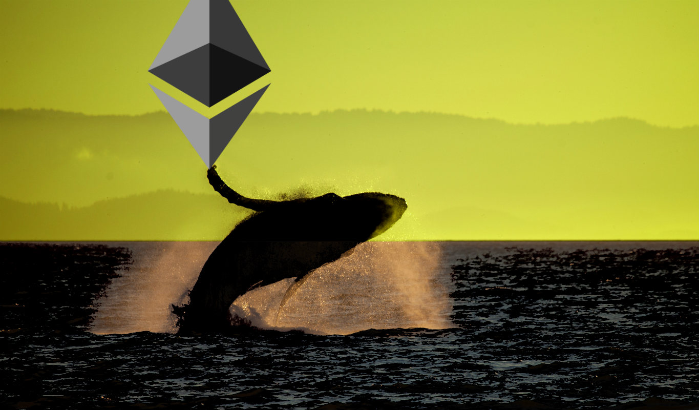 Price of Ethereum To Grow Over 900%, According to Financial Giant Standard Chartered – Here's Why