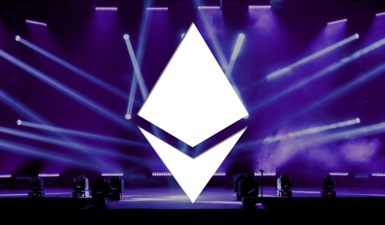 Крипто-трейдер Smart Contracter: Ethereum стремительно взлетит до рекордного уровня
