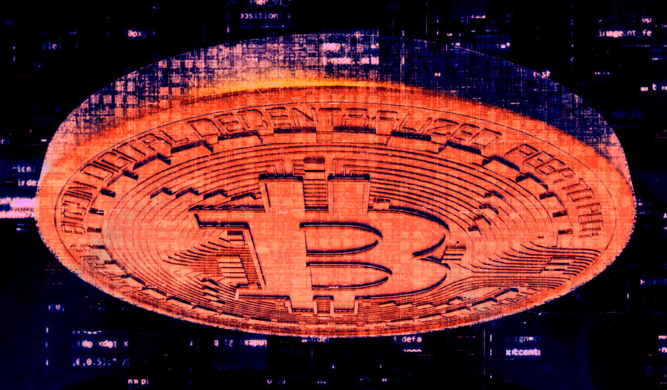 Bitcoin Could Be at Start of Massive Mainstream Transformation: Citi Report | The Daily Hodl