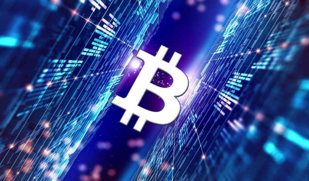 Bitcoin and Crypto Markets Plummet As U.S. Treasury Rumor Spreads