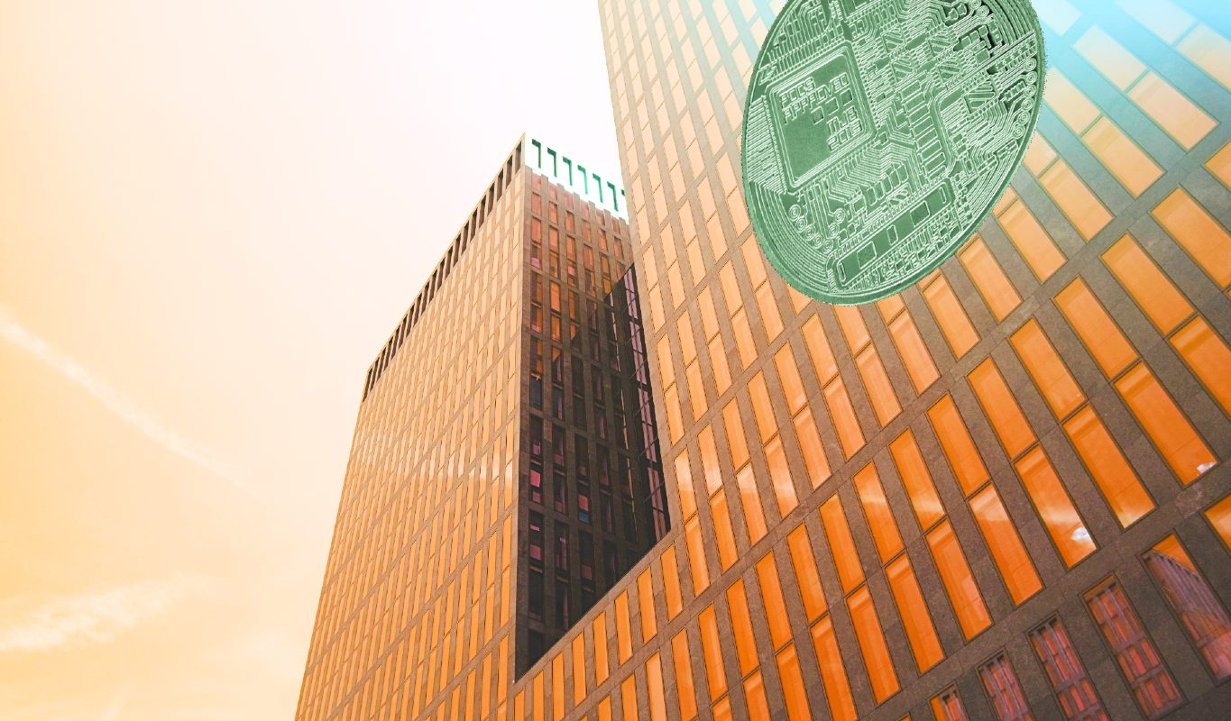 One of the Largest Banks in Switzerland Rolls Out Cryptocurrency Trading Services | The Daily Hodl