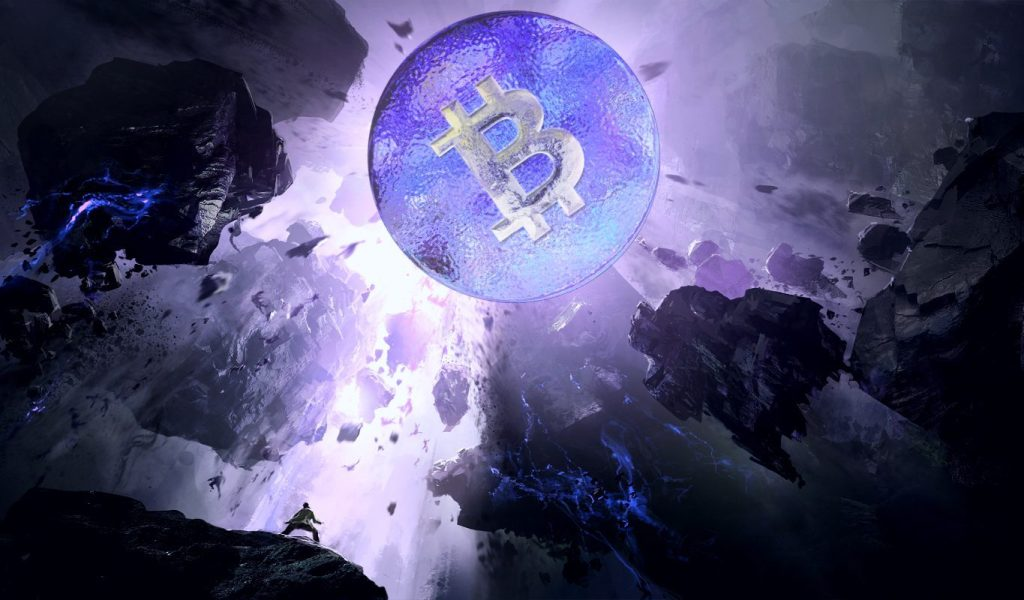 Imminent Bitcoin Upgrade Is One for the Ages, According to Crypto Exchange Kraken