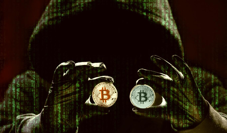 mėnulio bitcoin mystery bonus