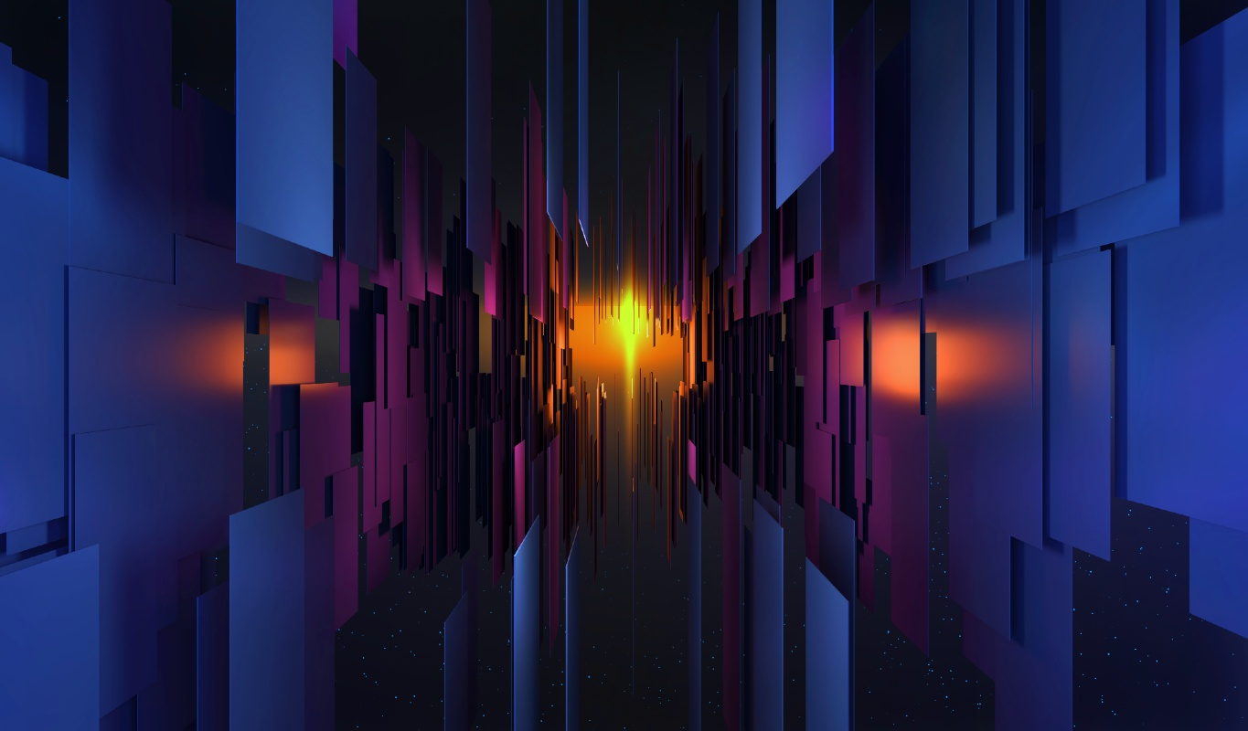 Google Teams With D-Wave in Massive Quantum Computing Leap, Cracking Simulation Problem | The Daily Hodl