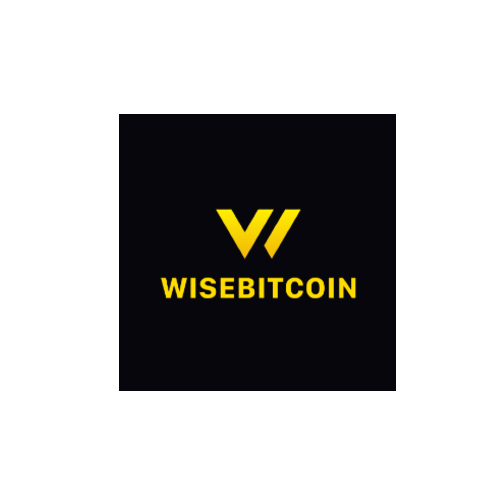 Blockchain Veteran Sangwook Lee Joins Wisebitcoin Exchange as Senior Advisor