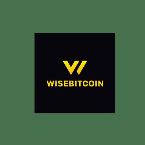 Blockchain Veteran Sangwook Lee Joins Wisebitcoin Exchange as Senior Advisor