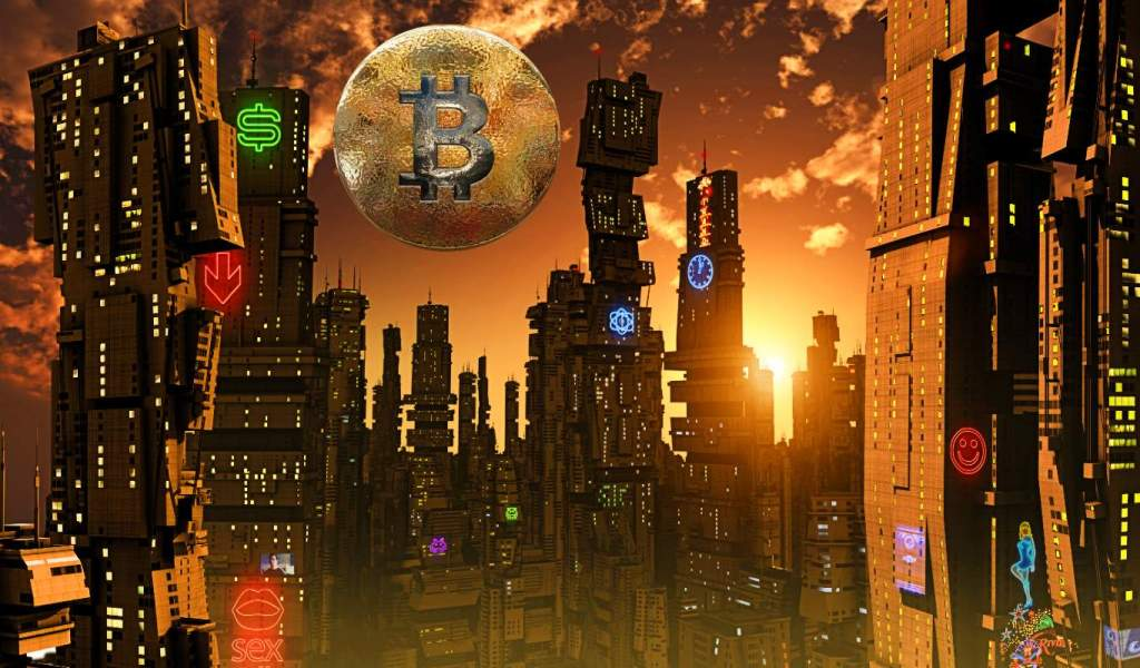 Analyst Who Nailed Massive Bitcoin Collapse Unveils Incredibly Bullish BTC Forecast