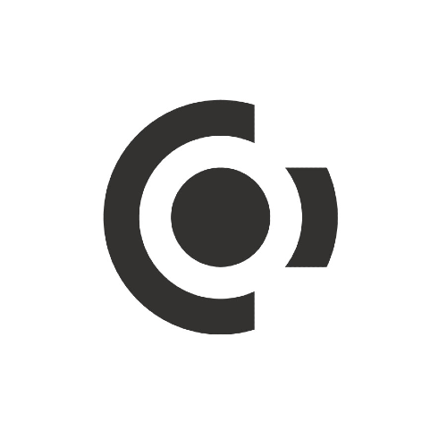 Concordium Concludes  Million Fundraising 2 Months Ahead of Mainnet