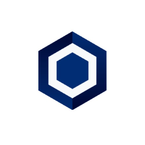 Crypto.org Chain Mainnet Is Live: 20% PA Staking Rewards With Strong Product Roadmap