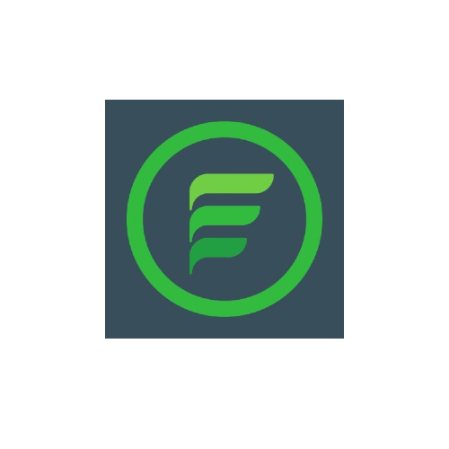 Equa Partners With Horizen Labs, TokenSoft, AIKON and Polymath to Extend Flexibility, Compliance and Security to Ecosystem of Governance Solutions