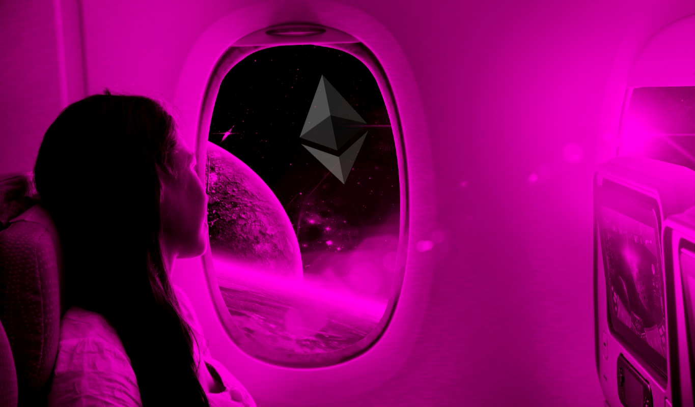 Ethereum's Future Is Far More Uncertain Than Bitcoin's, Says Andreas Antonopoulos | The Daily Hodl