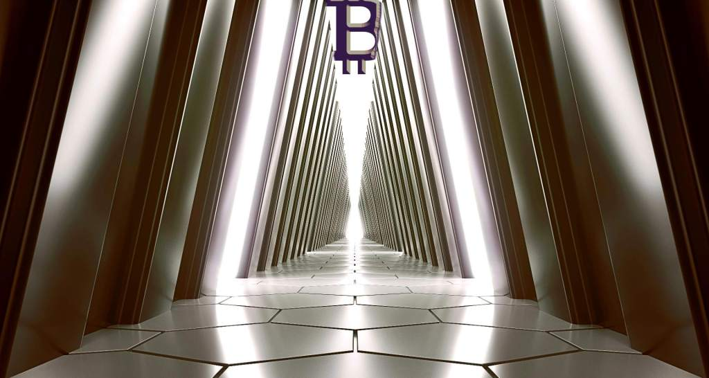Bitcoin Past Point of Potential Ban, Says SEC Commissioner Hester Peirce