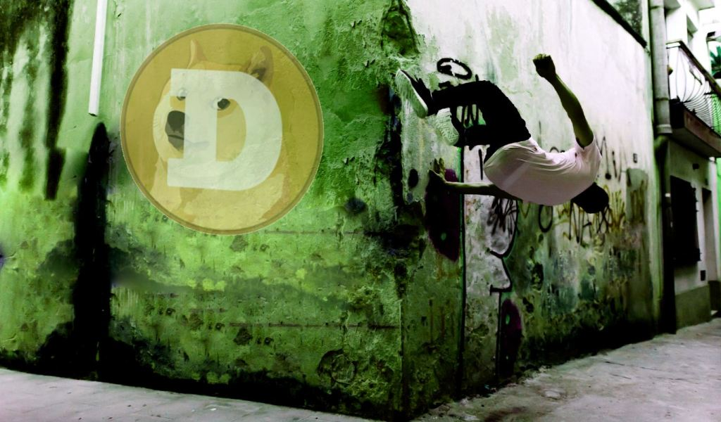 Billionaire Mark Cuban Unveils His Biggest Reason for Backing Dogecoin