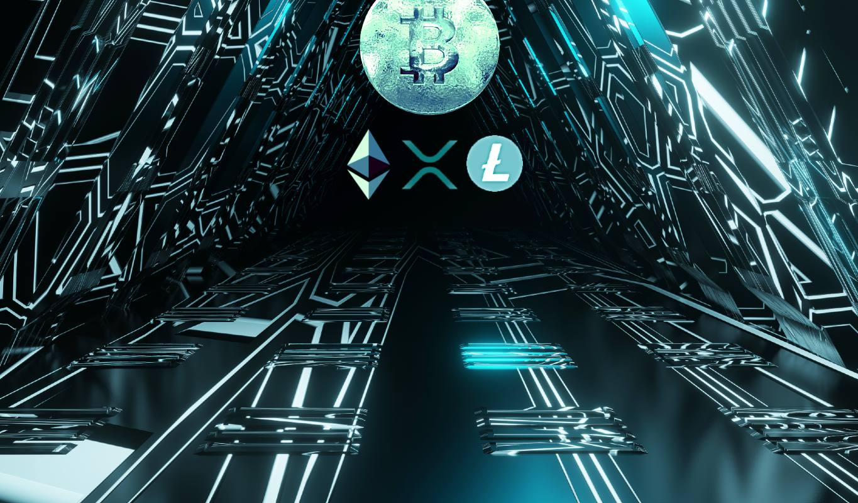 gdax btc di trading mt4 crypto