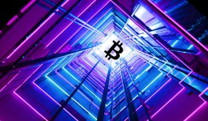 Bitcoin Poised To Erupt by $ 10,000 in a Single Day, Says Best Trader