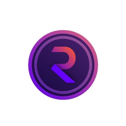 Raze Network Completes Triple IDO and Balancer LBP Event | The Daily Hodl