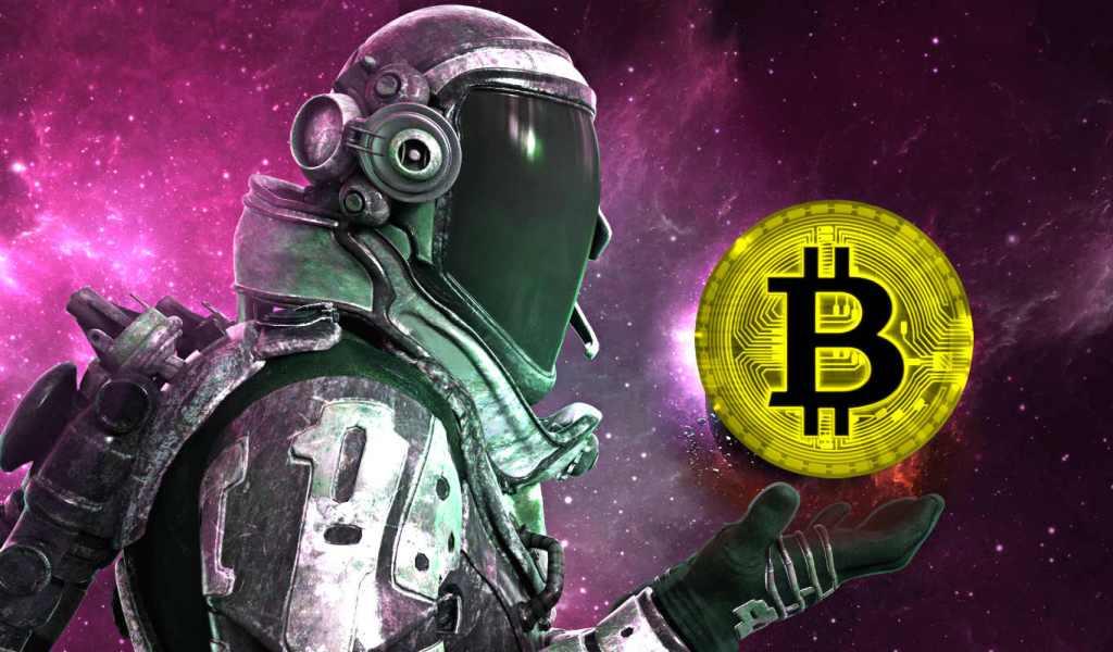 Glassnode Unveils Massive Whale Accumulation of Bitcoin in Spite of Rising BTC Price