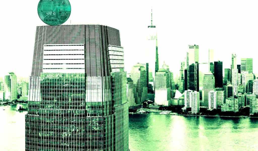 Venture Behemoth Andreessen Horowitz Targets ,000,000,000 for New Crypto Investment Fund