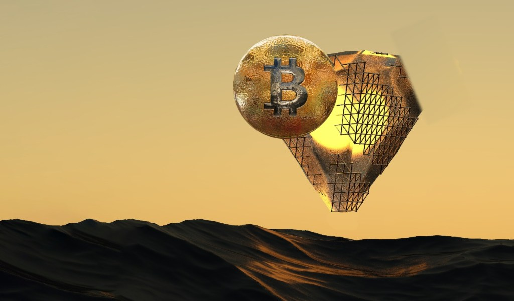 Approval of US Bitcoin ETF To Ignite Global BTC Buying Spree, Says CryptoQuant CEO