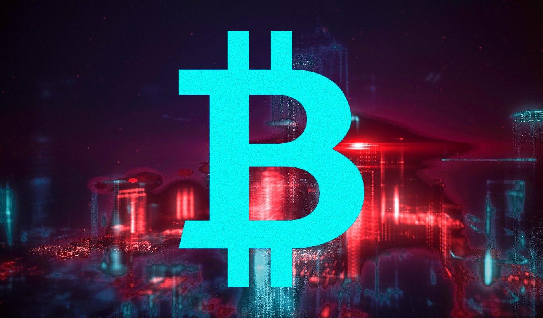 Michael Otto Trader Di Bitcoin Notizie
