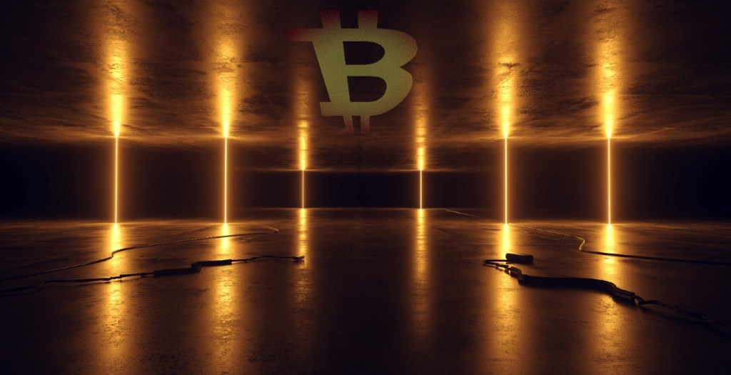 Cathie Wood Says Bitcoin Heading to 0,000, Crypto Market in Capitulation Phase