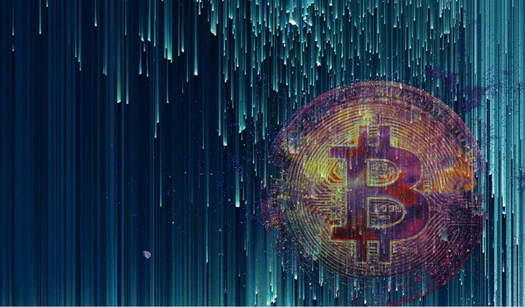 More Pain Could Be Coming to Bitcoin Warns Trader Who Called Latest BTC Collapse