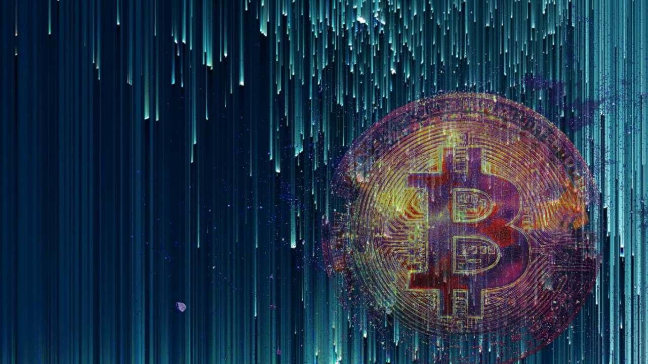 Bitcoin nu reușește să rupă rezistența și se retrage înainte de maximul istoric
