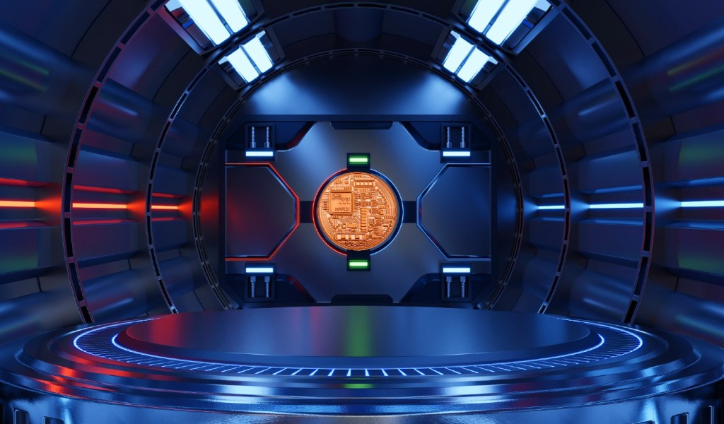 Traditional Hedge Funds Look To Deploy More Capital Into Crypto: PricewaterhouseCoopers