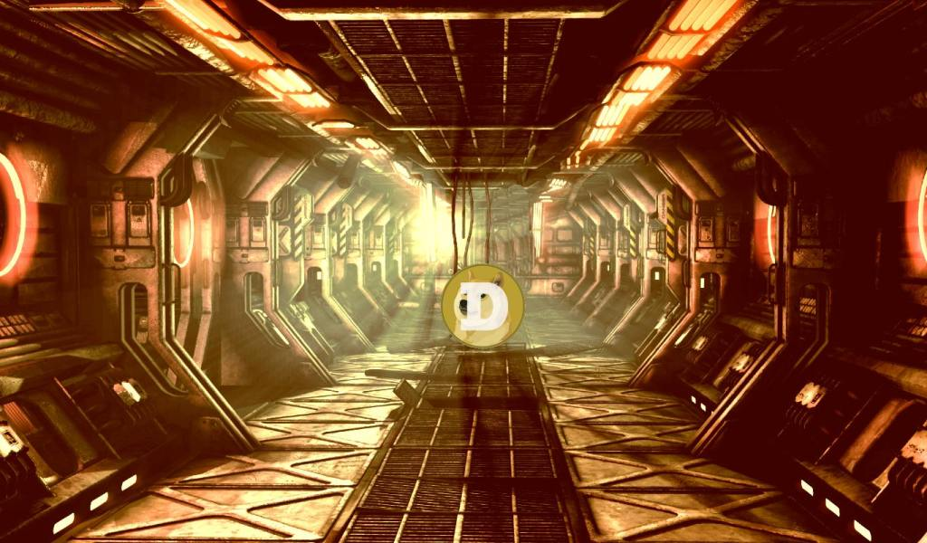 Cardano Creator Says Dogecoin Is Existential Threat to Crypto Space