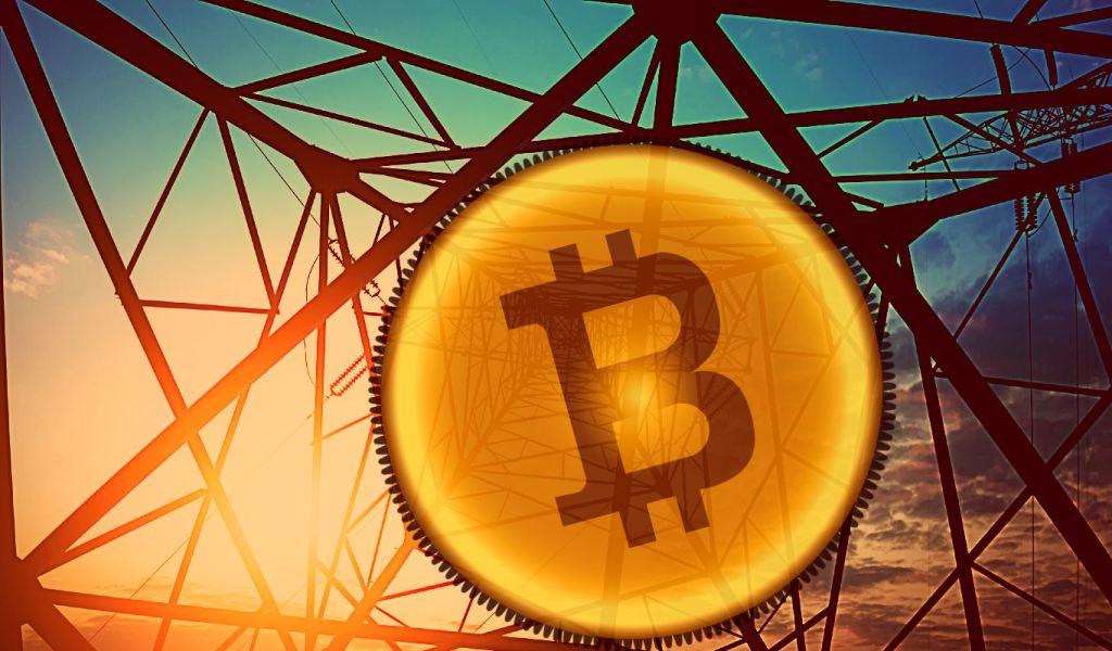 Tech Mogul Jack Dorsey Doubles Down on Bitcoin As BTC Faces Wave of Criticisms