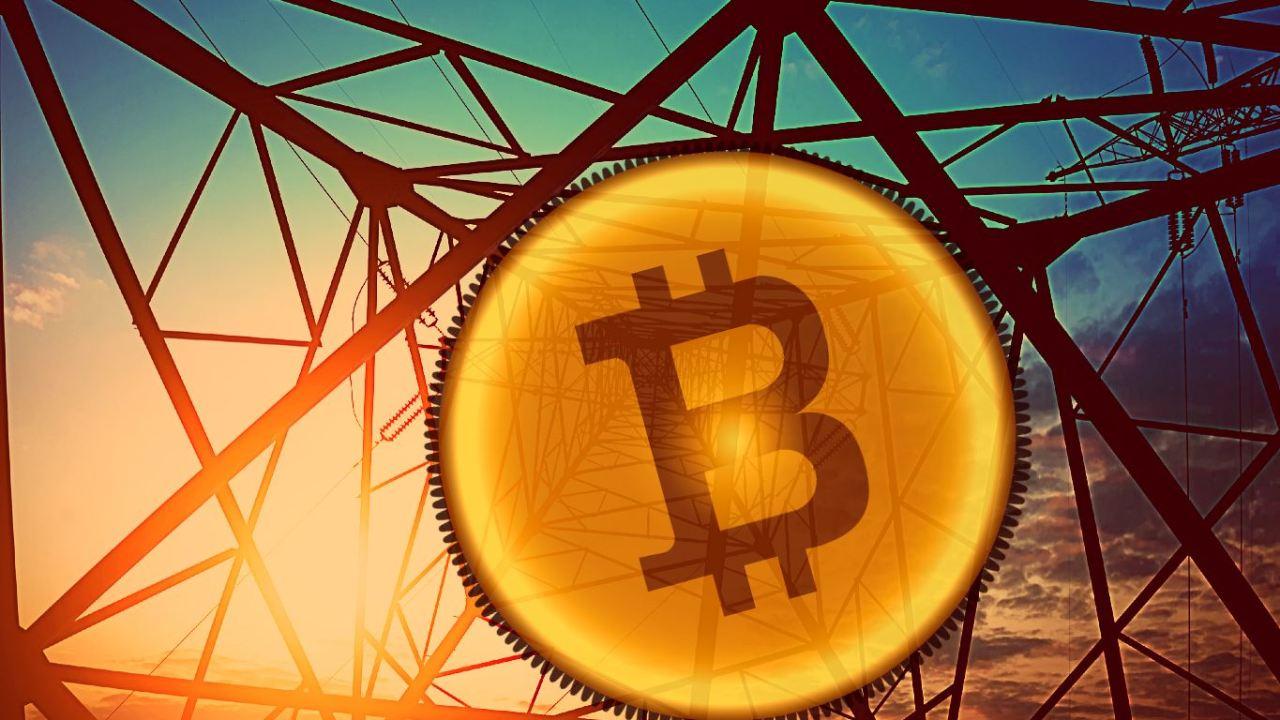 btc tehnic platformă bitcoin