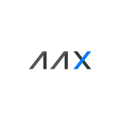 AAX Reserves M To Bring Lucrative Opportunities to the Solana Community