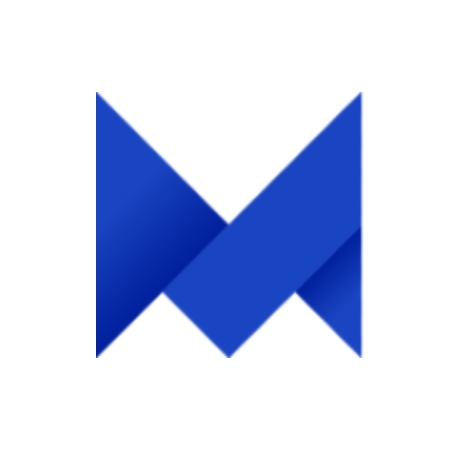 Maiar, the Money App Powered by the Elrond Blockchain, Adds Bitcoin | The Daily Hodl