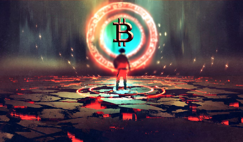 Majority of Crypto Investors No Longer Believe in PlanB's Big Bitcoin Prediction: Survey | The Daily Hodl