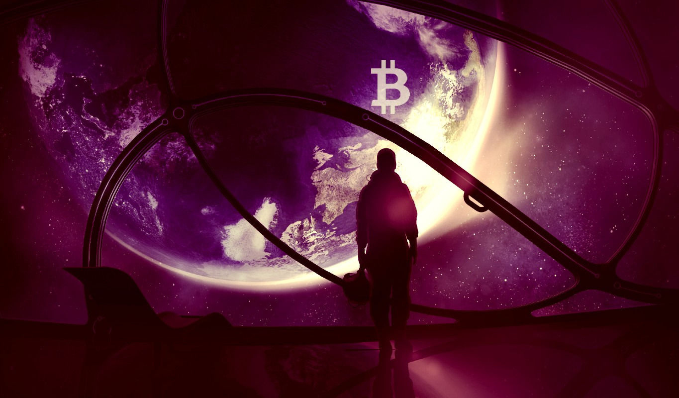 These Two Risk Factors Could Delay Bitcoin Bull Market: On-Chain Analyst Willy Woo - The Daily Hodl