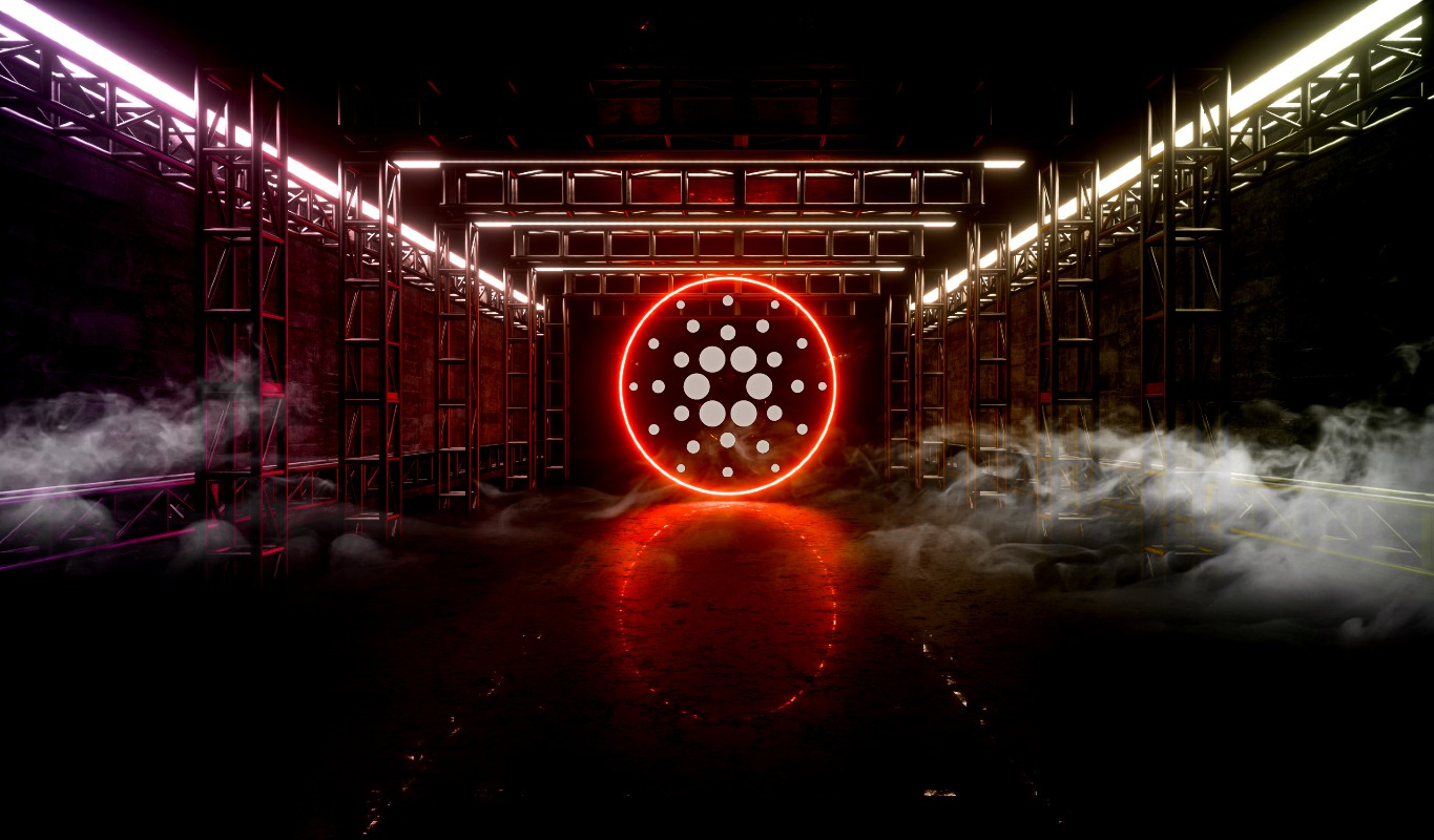 Top Analyst Says Cardano Showing Weakness Against One Altcoin – But Strength Against Ethereum, Bitcoin, Polkadot and Binance Coin Growing | The Daily Hodl