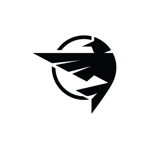 CryptoHawk.AI – Provides Everyday Investors With AI-Based Price Predictions for Smarter Decision Making and Optimized Bitcoin and Ethereum Returns