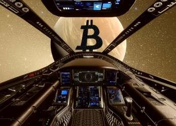 srcset=https://i2.wp.com/dailyhodl.com/wp-content/uploads/2021/06/rocket-bitcoin.jpg?resize=120%2C86&ssl=1